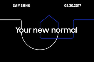 Samsung IFA 2017: What was unveiled and how to re-watch event