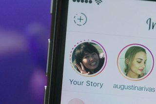 Instagram just basically ripped off Snapchat Stories - and here's how