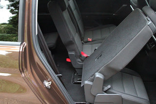 volkswagen touran review image 13