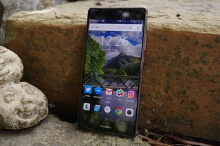 Huawei P9 Plus review: The big and the bold