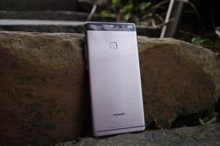 huawei p9 plus review image 2