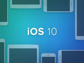 Build apps for the upcoming iOS 10 with this complete development bundle