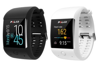 polar m600 could get android wear back on track image 3