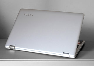 lenovo yoga 11 710 review image 2