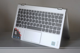 lenovo yoga 11 710 review image 3