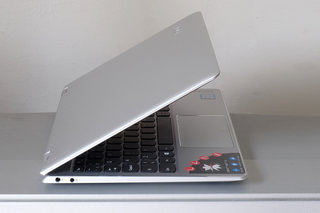 lenovo yoga 11 710 review image 4