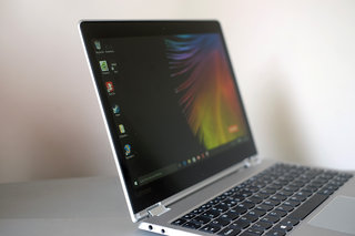 lenovo yoga 11 710 review image 5
