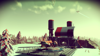 no man s sky preview image 5