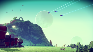 no man s sky preview image 6