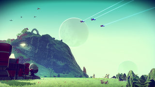 what is no man s sky and why should you care about it  image 4