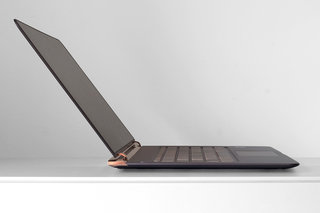 hp spectre 13 review image 5
