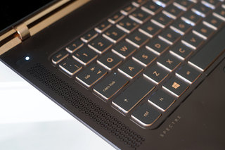 hp spectre 13 review image 6