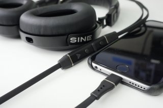 audeze sine review image 13