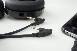 audeze sine review image 14