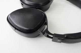 audeze sine review image 4