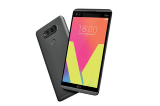 lg v20 specs release date and everything you need to know image 5