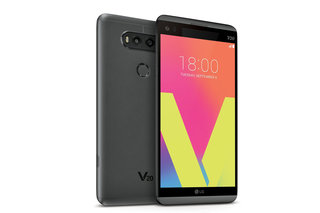lg v20 specs release date and everything you need to know image 6