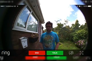 ring video doorbell review image 11