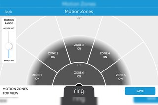 ring video doorbell review image 12