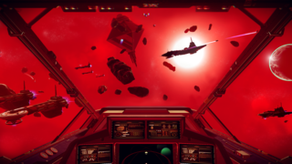 No Man's Sky devs are working on issues, brought in team to spot bugs