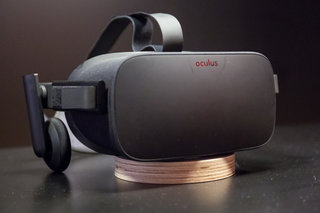 Oculus Rift games: The complete list of launch titles and how to get them
