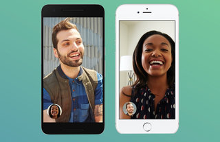 Google Duo video call app: How does it work and does it offer v
