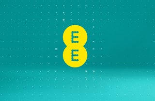 EE's new pay monthly handset plans include one for roaming abroad