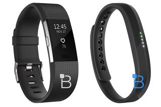 Leak shows Fitbit Charge 2 and Flex 2 in stunning detail