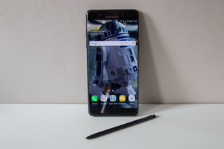 Samsung Galaxy Note 7 tips and tricks: The ultimate guide to mastering your Note