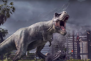 Best games trailers from Gamescom 2017: Jurassic World Evolution, FIFA 18, Star Wars and more