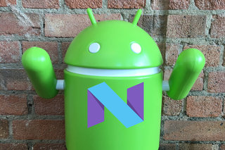 Android Nougat might release on 22 August for Nexus 6P and 5X