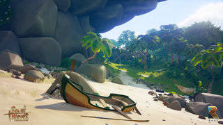 sea of thieves preview image 2