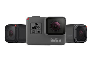 gopro hero 5 release date specs and everything you need to know image 2