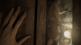 resident evil 7 preview image 6