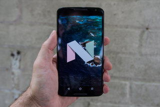 Android 7.1 Nougat tips and tricks: Get your teeth into Google's gooey goodness