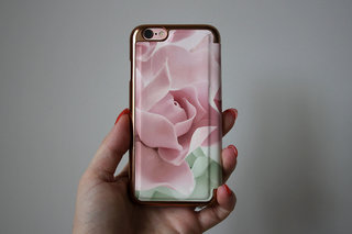ted baker s aw16 cases are the prettiest things for your iphone to wear image 4