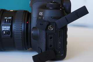 canon eos 5d mark iv review image 10