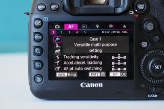 canon eos 5d mark iv review image 12