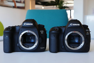 canon eos 5d mark iv review image 15