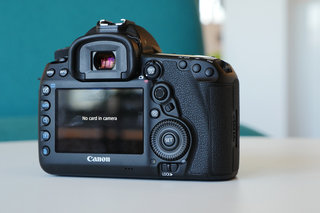 canon eos 5d mark iv review image 7