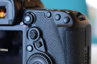 canon eos 5d mark iv review image 8
