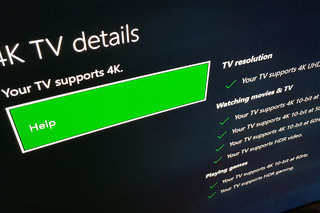 xbox one s 4k ultra hd blu ray and hdr examined in more detail image 2