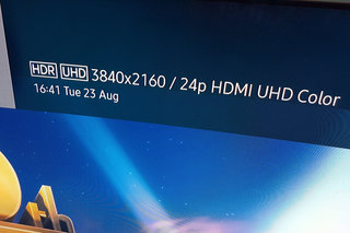xbox one s 4k ultra hd blu ray and hdr examined in more detail image 4