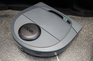 Neato launches Botvac D3 and D5 Connected robot vacuum cleaners, starting at £399