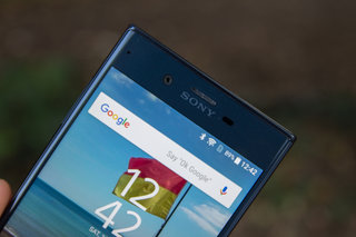 sony xperia xz review image 3