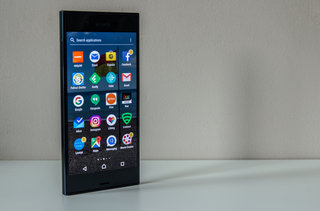 sony xperia xz review image 6