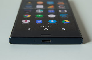 sony xperia xz review image 9