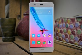Huawei Nova review: The mid-range muddler