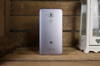 huawei nova plus review image 28
