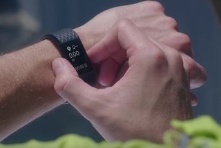 Fitbit updates activity tracker lineup with new Charge 2 and Flex 2